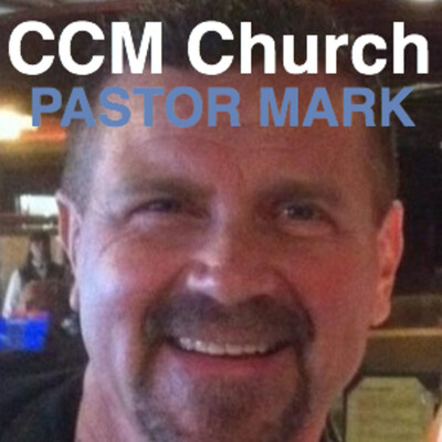 CCMchurch Podcast