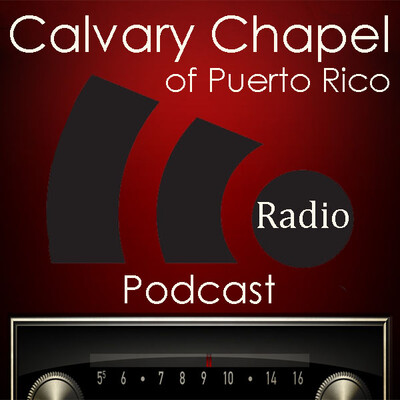 CCPR Radio Program