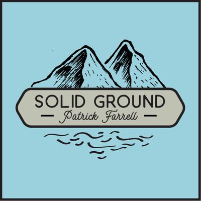 CCWichita.org - Solid Ground