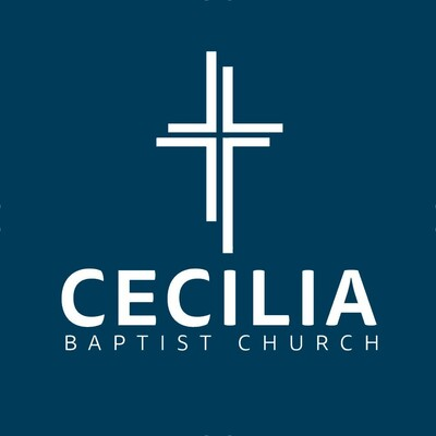 Cecilia Baptist Church