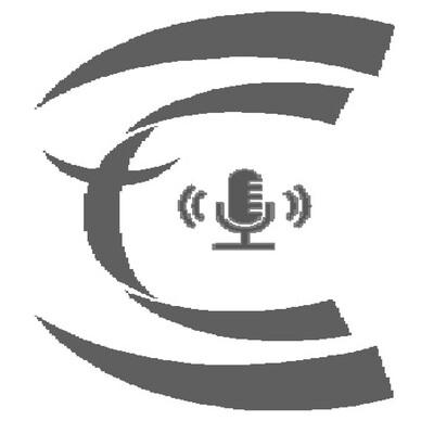 Cedar Crest Cast