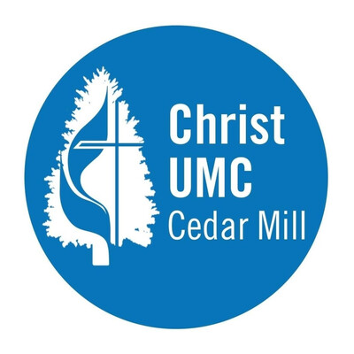 Cedar Mill Christ UMC
