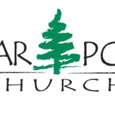 Cedar Point Church