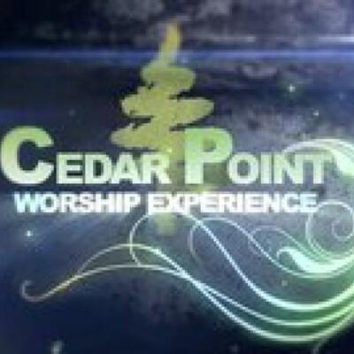 Cedar Point's Podcast
