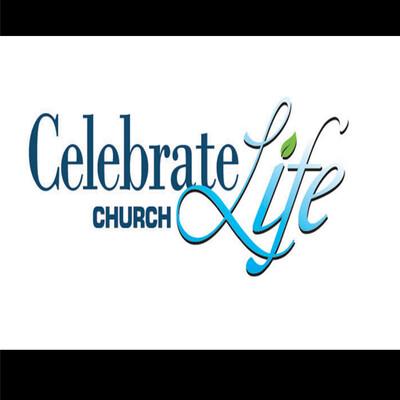 Celebrate Life Church