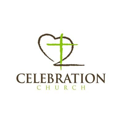 Celebration Church - Phoenix, AZ (podcast)