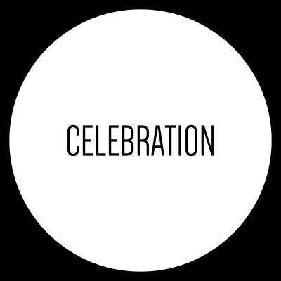 Celebration Church Salinas - Podcasts