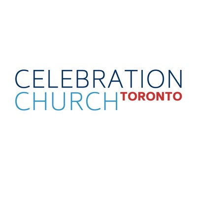 Celebration Church Toronto's Podcast