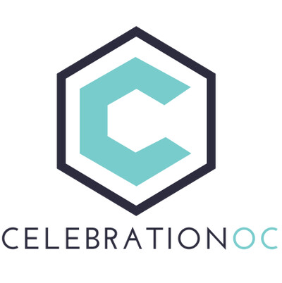 Celebration OC Church - Brea, CA