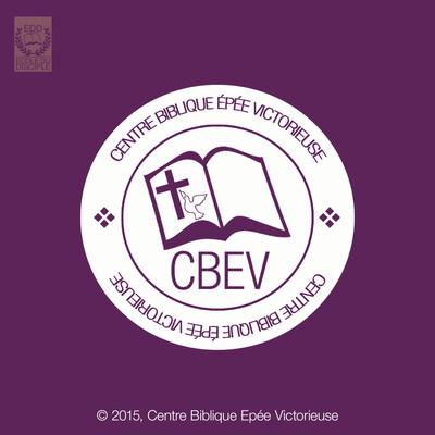 Center Biblique Epée Victorieuse