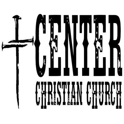 Center Christian Church