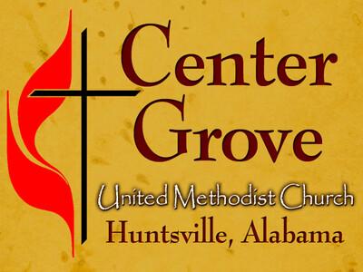 Center Grove United Methodist Church