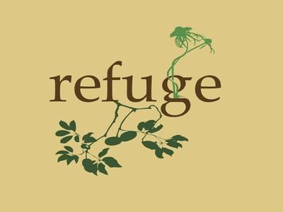 Refuge Re(pod)cast