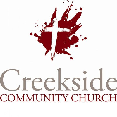 Regular messages from Creekside Community Church in McMinnville
