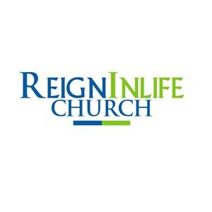 Reign in Life Church