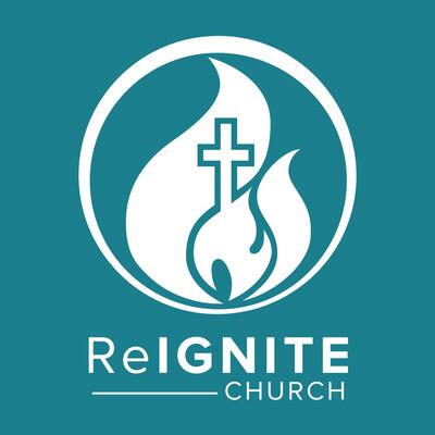 ReIGNITE Church