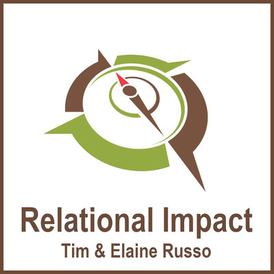 Relational Impact Podcast