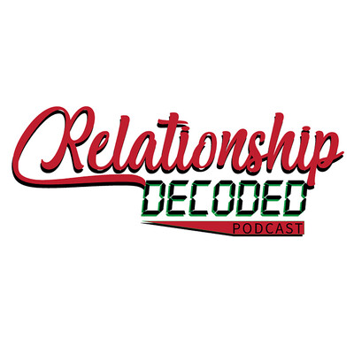 Relationship Decoded