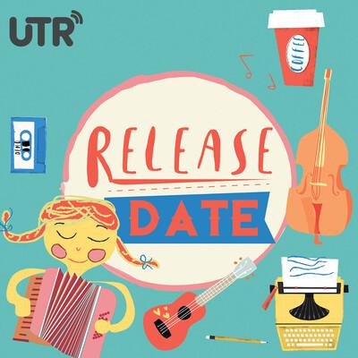 Release Date - UTR Media Podcast