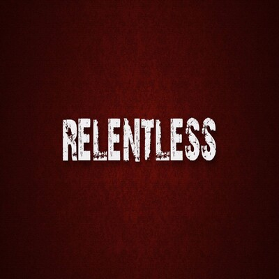 Relentless Ministries