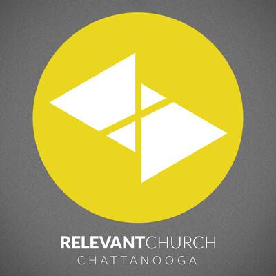 Relevant Church - Chattanooga
