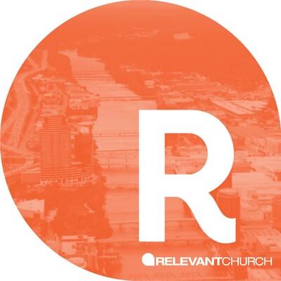 Relevant Church Grand Rapids
