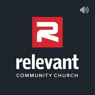 Relevant Sermon Audio
