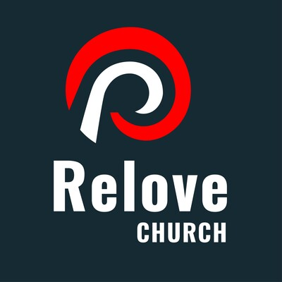 Relove Church Podcast