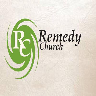 Remedy Church