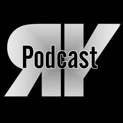Remedy Youth Podcasts