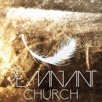 Remnant Church of Sarasota