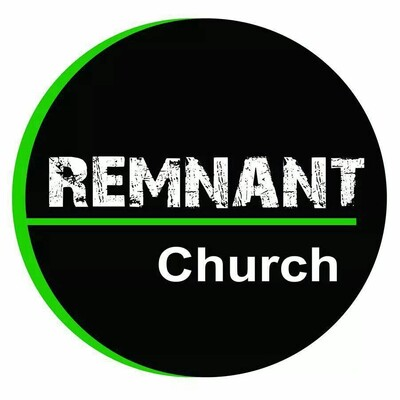Remnant Church Podcasts