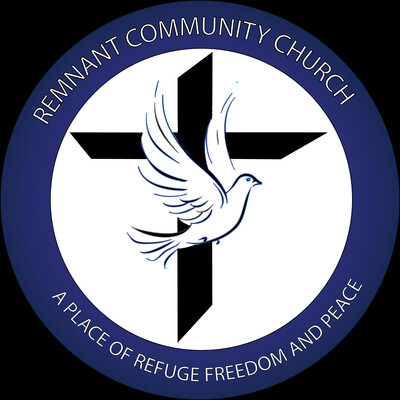 Remnant Community Church