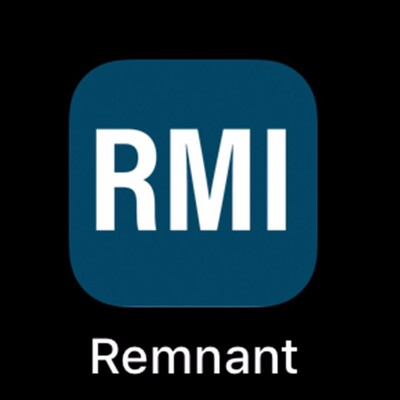 Remnant Ministries Intl.