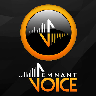 Remnant Voice Podcast