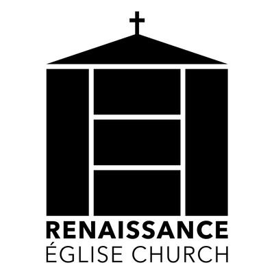 Renaissance Church Montreal Sermon Audio