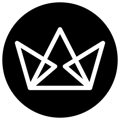 Renew Church OC