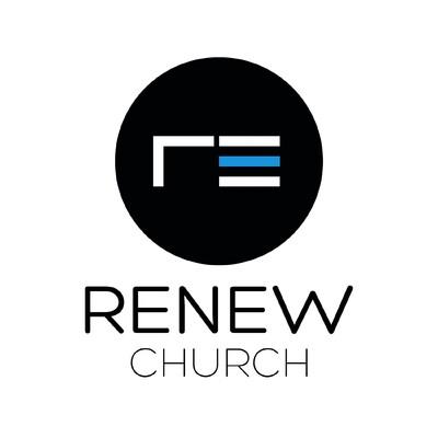 Renew Church Podcast