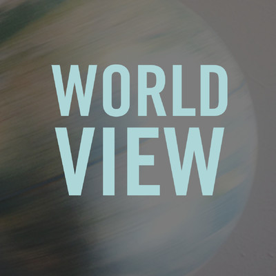 WBEZ's Worldview
