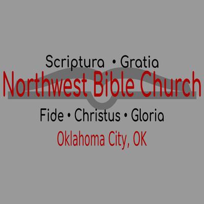 Northwest Bible Church OKC