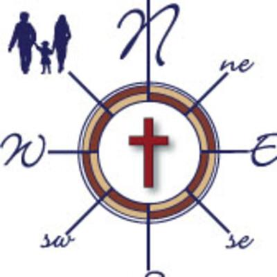 NorthWest Christian Church Podcast