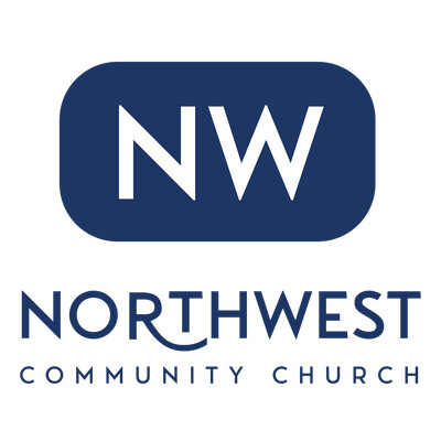 Northwest Community Church Podcast