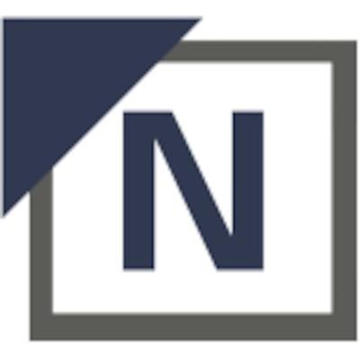 Northwest Community Church Podcast | NWA