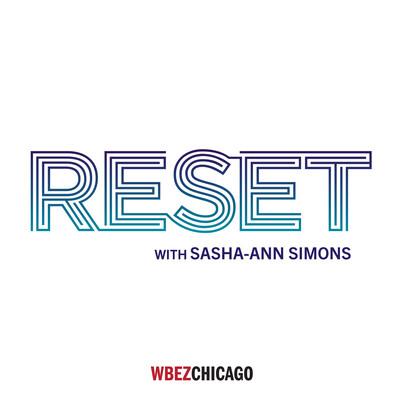 Morning Shift Podcast