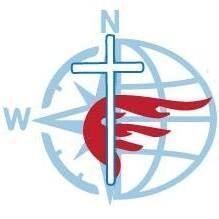Northwest Free Methodist Church