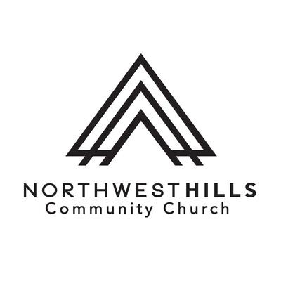 Northwest Hills Community Church