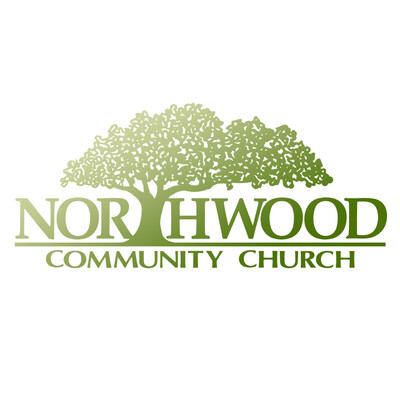 Northwood Sermon Podcast