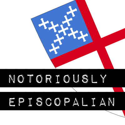 Notoriously Episcopalian