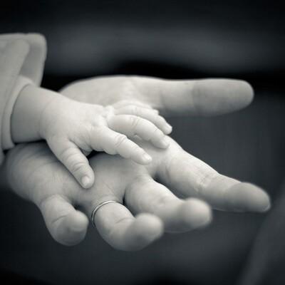 Notre adoption