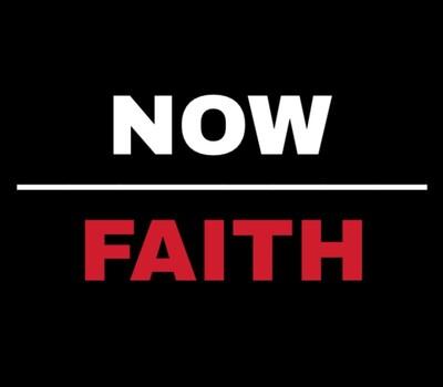 Now Faith Podcast